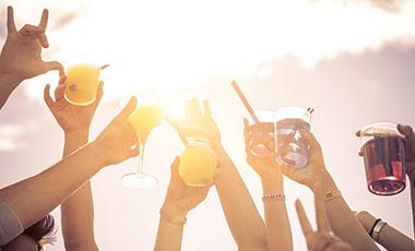 מחשבון אלכוהול